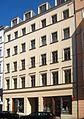 Berlin, Mitte, Alte Schoenhauser Strasse 36-37, Mietshaus.jpg