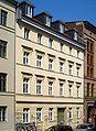 Berlin, Mitte, Linienstrasse 99, Mietshaus.jpg