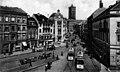 Berlin, Mitte, Molkenmarkt, 1902.jpg