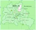 Berlin-Weißensee Karte.png