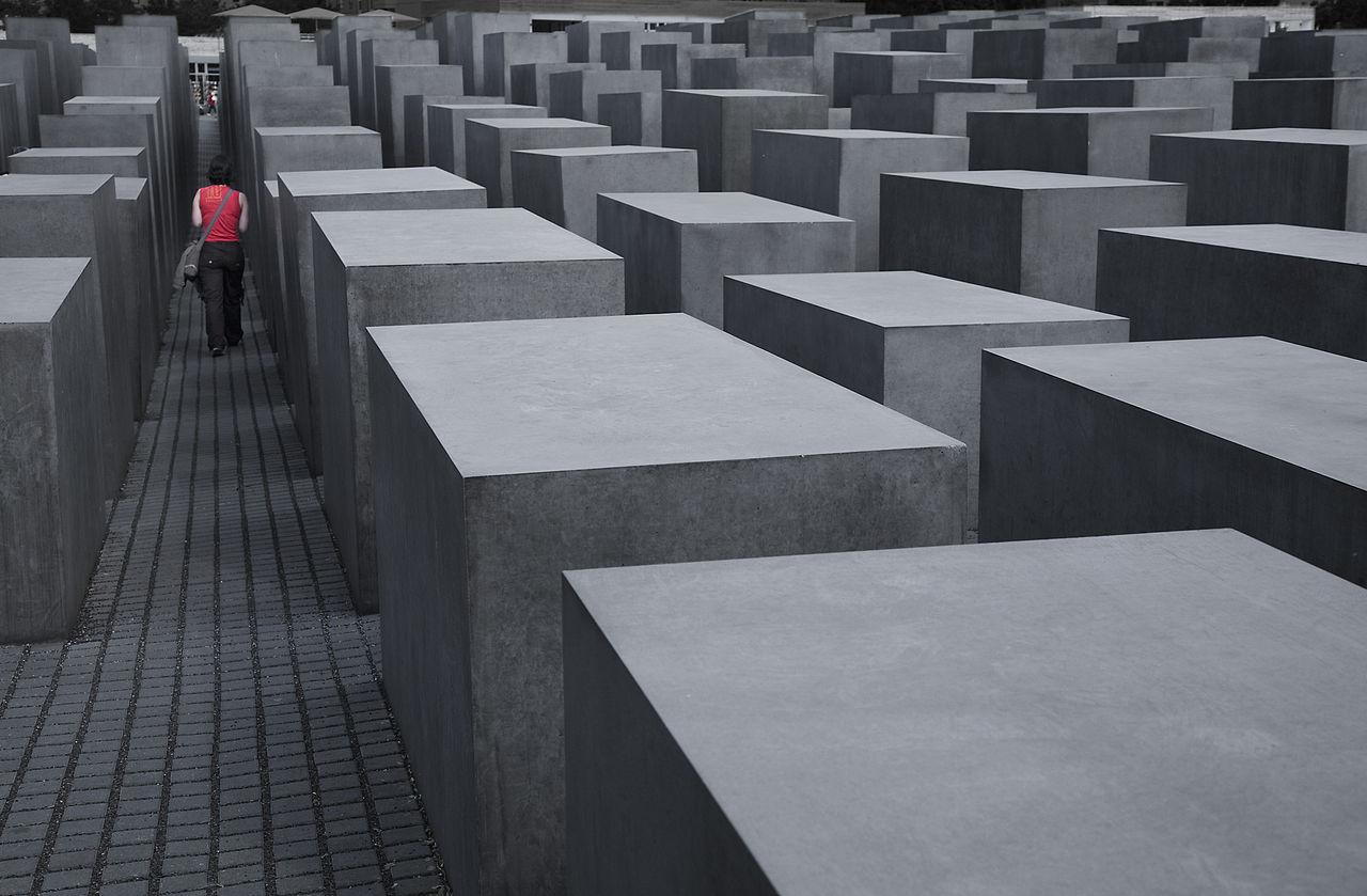 File Berlin German Jewish Holocaust Memorial 3212 Jpg border=