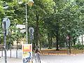 Berlin-wilmersdorf-fasanenstraße-ecke-fasanenplatz.JPG