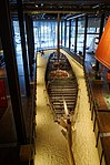 Berlin -German Museum of Technology- 2014 by-RaBoe 04.jpg