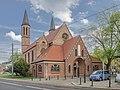 """Berlin - Alte Pfarrkirche """"Zu den Vier Evangelisten"""".jpg"""