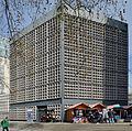 Berlin - Kaiser-Wilhelm-Gedächtniskirche (Neubau).jpg