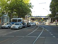 Berlin - Karlshorst - S- und Regionalbahnhof (9498198698).jpg