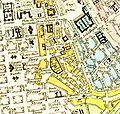 Berlin 1847 Detail.jpg