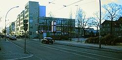 Berlin Adlershof Marktplatz.jpg