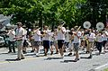 Berlin Bicentennial Parade (7173705063).jpg