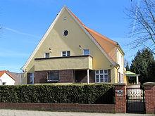 Otto-Nagel-Strau00dfe (Berlin) U2013 Wikipedia