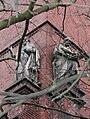 Berlin Immanuelkirche Evangelist 2.JPG