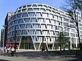 Berlin Mitte Henriette-Herz-Platz 4 (1).JPG