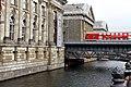 Berlin Museum Island - panoramio.jpg