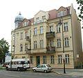 Berlin Niederschönhausen Blankenburger Straße 46 (09085218).JPG