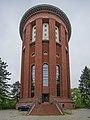 Berlin Wasserturm Bergstr Steglitz asv2021-05.jpg