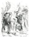 Berliner Wespen 1873 - Unbekannt (Patrice de Mac-Mahon).png