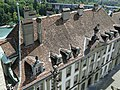 Bern - panoramio (107).jpg