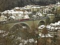 Bern in Winter 04.jpg