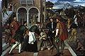 Bernardino Licinio 034.jpg