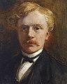 Bernardus Johannes Blommers by Bernardus Johannes Blommers (1845-1914).jpg