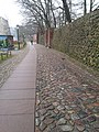 Bernau, 16321 Bernau bei Berlin, Germany - panoramio (3).jpg