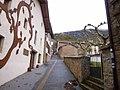 Bernedo - Apartamentos Rurales La Pikuntza 4.jpg