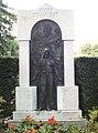 Bernhard Sprengel, Familiengrab, Neuer St. Nikolai Friedhof, Hannover Nordstadt.jpg