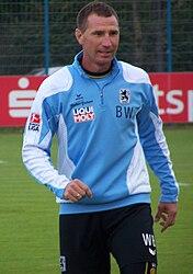 Bernhard Winkler 1860 2009
