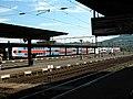 Beroun - nádraží - panoramio.jpg