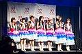 Berryz Kobo at AnimeNEXT 20120609 15.39.03.jpg