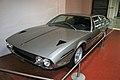 Bertone121 (41242533194).jpg