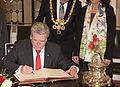Besuch Bundespräsident Gauck im Kölner Rathaus-4082.jpg