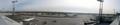 Besucherterrasse Flughafen Frankfurt am Main.png