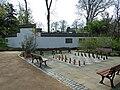 Bethmannpark-ffm011.jpg