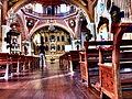 Betis Church, Betis 25.JPG