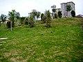 Beylikdüzü Yeşil Vadi-Yaşam Vadisi Botanik Şehir Parkı Nisan 2014 - panoramio (3).jpg