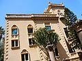 Beyrouth Robert Mouawad Private Museum 0594.jpg