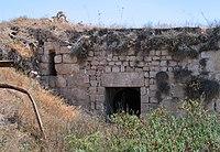 Beyt-Govrin-mosque-445.jpg