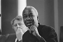 Julius Nyerere - Wikipedia