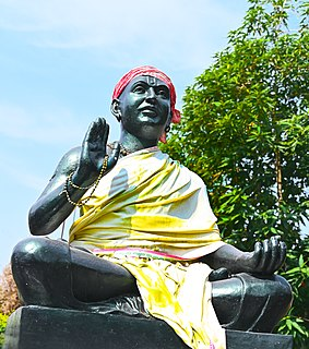 Balarama Dasa