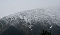 Bhandak Thaatch- Snowfalling at higher reaches I IMG 7346.jpg