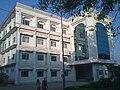 Bhaskar Medical College.jpg