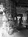 Bhoganandishwara temple, Nandi hills 197.jpg