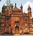 Bhuiyan Mosque,feni.jpg