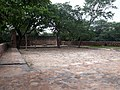 Bhuli Bhatyari Ka Mahal 10.jpg