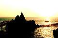 Biarritz - Rocher de la Vierge..jpg