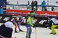Biathlon European Championships 2017 Individual Men 1063.JPG