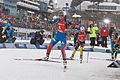 Biathlon Oberhof 2013-038.jpg