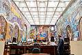 Biblioteca Miguel Lerdo de Tejada, Distrito Federal, México .jpg