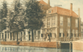 Bibliotheca Thysiana 1920.PNG